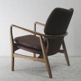 Hölzerne Möbel-klassischer Wohnzimmer-Sofa-Stuhl