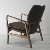 Стул софы комнаты деревянной мебели классический живущий