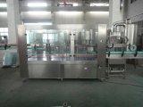 Máquina de rellenar automática del agua de botella (CGF24-24-8)
