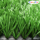 Kunstmatige Gras van het Gras van de Voetbal van de Prijs van de fabriek het Synthetische voor Voetbal