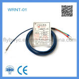 Détecteur de température de culasse Wrnt-01