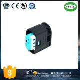 Automotive conector enchufe macho conector Auto