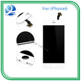 iPhone 6g LCD를 위한 품질 보증 이동 전화 LCD