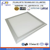 セリウムRoHS Approval Slim 48W 600X600 LED Light Panel