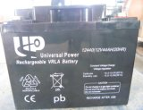 Fabbrica Price per l'UPS Lead Acid Battery di 12V 44ah Sealed