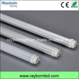 Tubes d'éclairage LED 18W T8 LED Tube Lighting (RB-T8-1200-A)