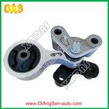 Самая лучшая установка мотора двигателя запасных частей автомобиля качества на Mazda6 2007