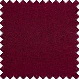 Tela do Spandex do algodão de rayon para o vestuário da forma
