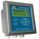 Analyseur en ligne industriel de turbidité de Zdyg-2088y/T