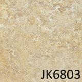 De verglaasde Tegel van de Vloer van het Porselein Rustieke (JK6803)