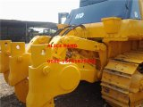 De Nieuwe Bulldozer van Japan/van KOMATSU van de Aankomst van de Vervaardiging (D85-21) voor Verkoop