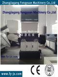 Hohe Leistungsfähigkeits-billige Plastikzerkleinerungsmaschine-Maschine (PC600)