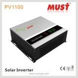 800W 220V se dirigen uso del inversor del picovoltio de la red