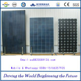 Poli Silicon Solar Panel 100W 250W 325W per Power Plant