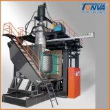 Машина прессформы дуновения большого бака Tonva 3000L пластичная
