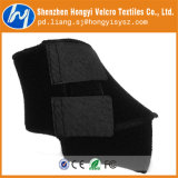 Elastischer Nylonhaken u. Schleifen-Band für Schuhe und Chothes