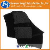 Крюк Nylon велкроего эластичные & лента петли для ботинок и Chothes