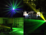 2r 150W Double Head Moving Head Beam Stage Disco Lighting