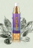 2016 nuevos lubricantes anales alegres lisos especiales diseñados