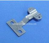 Präzisions-Metallc$stampings-stempelnde Teile