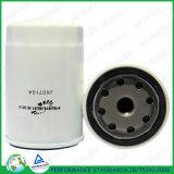 Auto Filter를 위한 Jx0710A Oil Filter