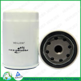 Jx0710A Oil Filter per Auto Filter