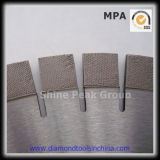 Arix Diamond Blade for Mutil Cutting Purpose