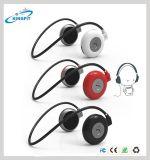 Auricular de Bluetooth de los nuevos productos usando para la galaxia S6 de Samsung