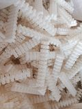 Plastikklemmenblöcke
