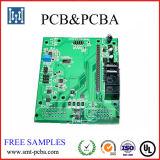 Placa do PWB do perseguidor do PWB da relação e conjunto de PCBA