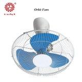 Forte Orbit Fan con Double Motor (FD1-40A)
