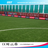 La maggior parte del Cheap Price P16 SMD3535 Perimeter LED Screen per Stadium Advertizing