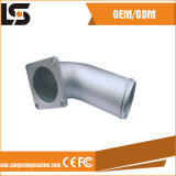 Die Aluminium Soem-Legierung Druckguss-Motorrad-Teile