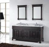 Het Kabinet van de badkamers