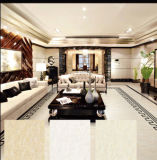 80X80cm Double Loading Polished Porcelain Tile (VPM6636)