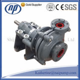 Pump ad alta pressione e Singolo-Stage Structure Small Slurry Pump (ZJ)