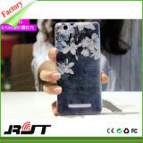 هاتف شريكات لون طبعة [إكسيومي] [4ك] تغطية خلفيّ حالة ([رجت-059])
