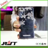 Telefon-Zubehör-Farben-Druck Xiaomi 4c rückseitiger Deckel-Fall (RJT-A059)
