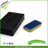 Ocitytimes Oc01の小型スライドUSBのライターか再充電可能なタバコのライター