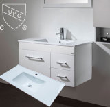 Bathroom Countertop Vanity (SN1548-100)에 있는 미국 Cupc Hand Wash Sink