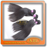 T1 Virgin Hair Product of Brazilian Hair