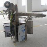 자동 장전식 감자 칩 감자 튀김 사탕 포장 기계 (HFT-3220B)