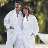 Bathrobe do hotel 100%Cotton (DPH7020)