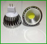 Ce quente RoHS do projector do diodo emissor de luz da ESPIGA das vendas