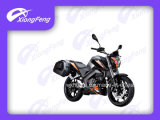 2014 più nuovo Racing Motorcycle, Cool e Fashion Design