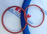 Anel-O/anéis-O de Vmq do silicone