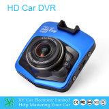 Gravador de vídeo móvel dos dados do automóvel do registrador da câmera DVR do carro