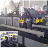Machine en plastique d'extrusion de production de tube de PVC d'UPVC CPVC