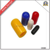 PVC/Rubber Soft Plastic Tube und Pipe Fitting Protector (YZF-H325)