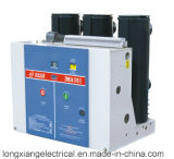 Zn63A (VS1) VacuümStroomonderbreker -12 BinnenHv